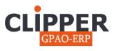CLIP Industrie