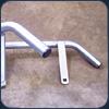 Cintrage et roulage de tubes