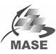 Certification Sometal MASE
