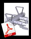 Plans PDF en 3D